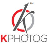 Crazy K Photography Logo
