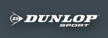 Dunlop is the official ball of the TDWSA League.