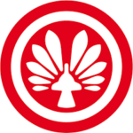 Oliver Sports Logo