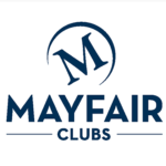 mayfair-Logo1