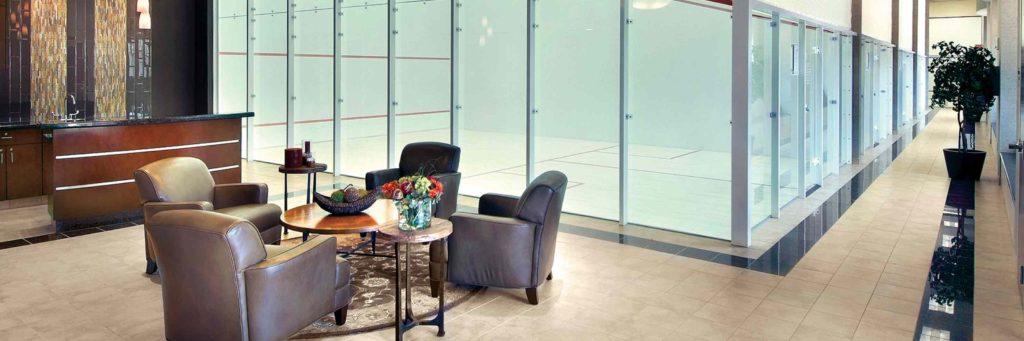 lifetime athletic mississauga tdwsa the premier. Black Bedroom Furniture Sets. Home Design Ideas