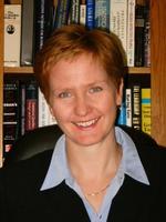 Angie Eichel