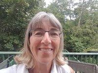 Kathy Rintoul