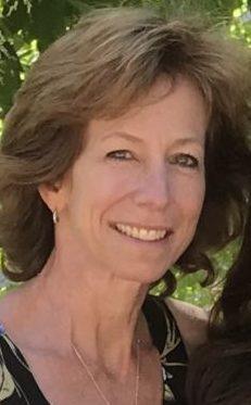 Alison LeBer